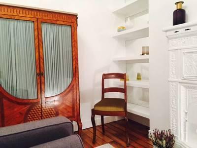 Location appartement 2pièces 36m² Paris 20E - 1.290€
