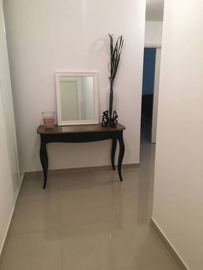 Location appartement 3pièces 60m² Gagny (93220) - 1.100€