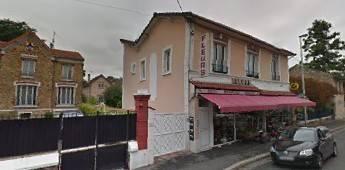 Location appartement 2pièces 33m² Villemomble (93250) - 750€