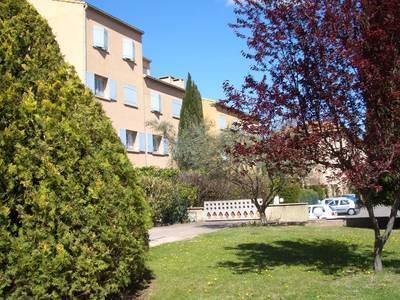 Location meublée appartement 2pièces 50m² Aix-En-Provence (13) - 1.000€