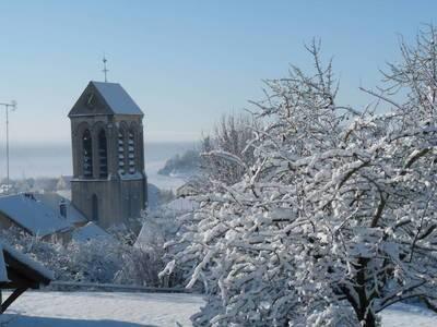 Location maison 133m² Chavenay (78450) Fontenay