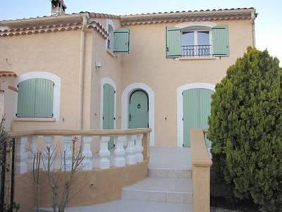 Location maison 135m² Cabries (13480) - 1.700€