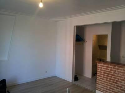 location appartement quincy sous senart