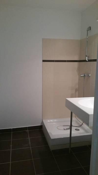 Location appartement 4pièces 85m² Dammarie-Les-Lys (77190) La Rochette