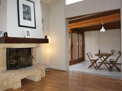 Location maison 105m² Sevran (93270) - 1.315€