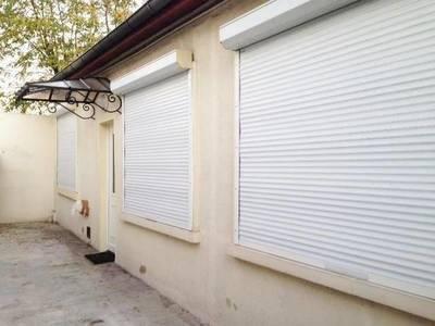 Location maison 66m² Le Perreux-Sur-Marne (94170) - 1.390€