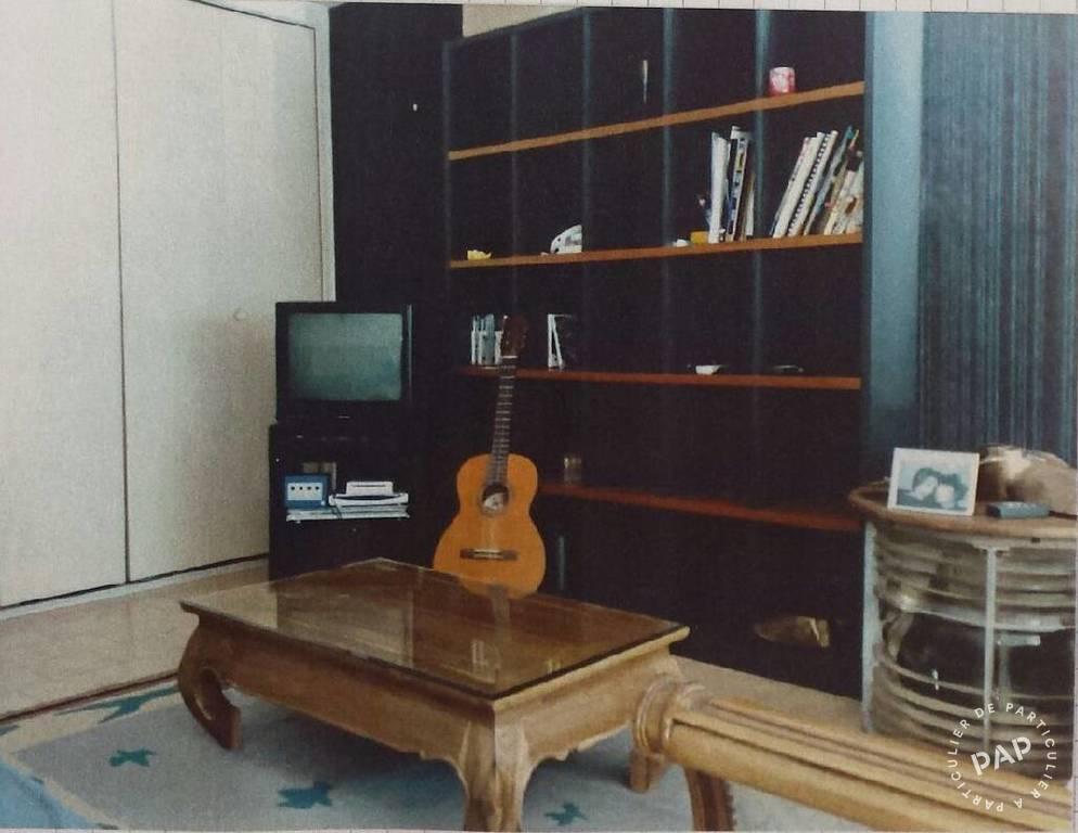 location meubl e studio 42 m montpellier 34 42 m 650 de particulier particulier pap. Black Bedroom Furniture Sets. Home Design Ideas