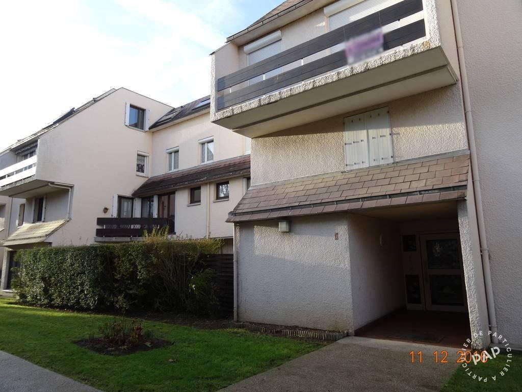 Location appartement 3 pi ces 71 m soisy sur seine 91450 for Achat maison soisy sur seine