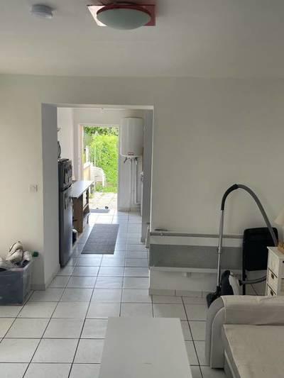 Lizy-Sur-Ourcq (77440)