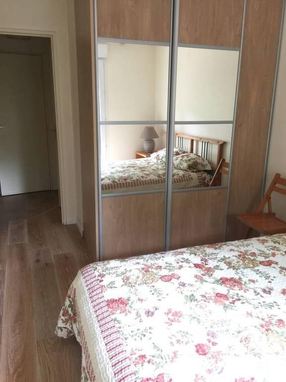 Location immobilier 1.390€ Rueil-Malmaison (92500)