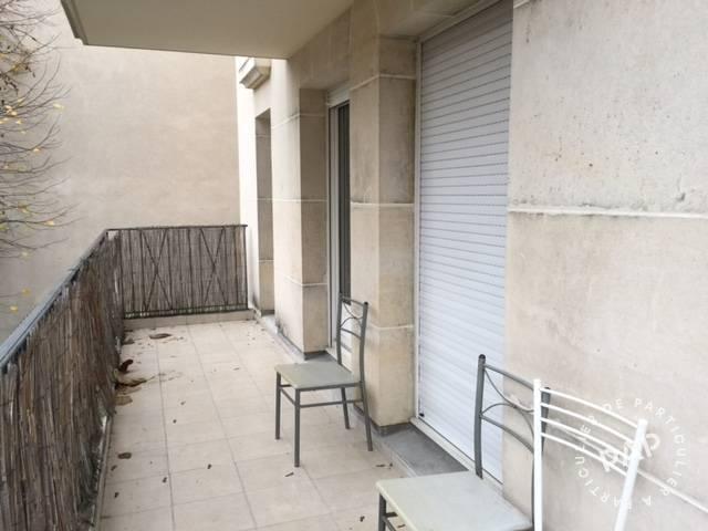 Immobilier Rueil-Malmaison (92500) 1.390€ 50m²