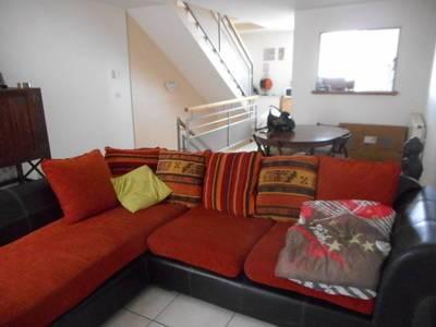 Location appartement 3pièces 90m² Vic-En-Bigorre (65500) Laméac