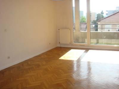 Location appartement 2pièces 52m² Lyon 8E - 695€