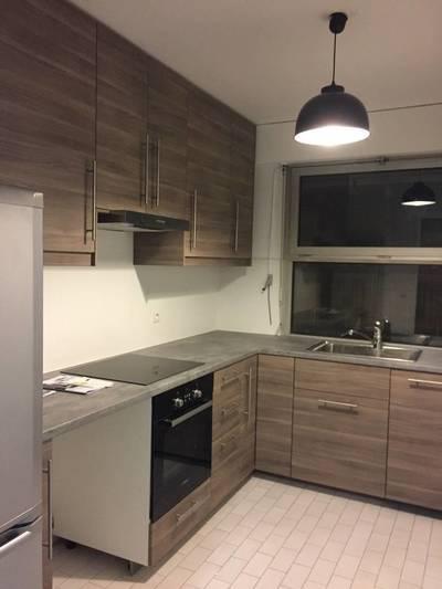 Location appartement 2pièces 49m² Levallois-Perret (92300) - 1.500€
