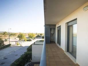 Vente maison 155m² Espagne - 315.000€