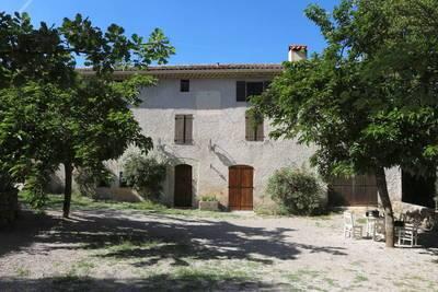 Location maison 230m² Vidauban (83550) - 2.300€