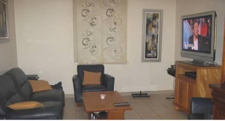 Location appartement 3pièces 63m² Reichstett (67116) Mommenheim