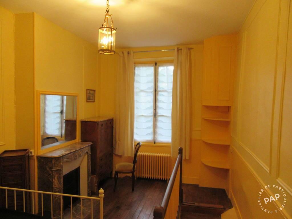 location meubl e appartement 2 pi ces 60 m versailles 78000 60 m de. Black Bedroom Furniture Sets. Home Design Ideas