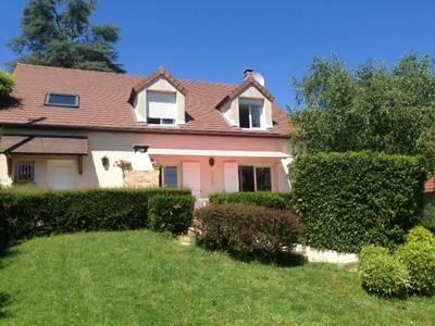 Location maison 180m² L'etang-La-Ville (78620) - 3.000€