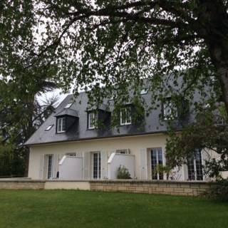 Villers-Saint-Frambourg (60810)