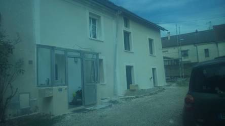 Location maison 80 m² Monthyon (77122) - 830 €