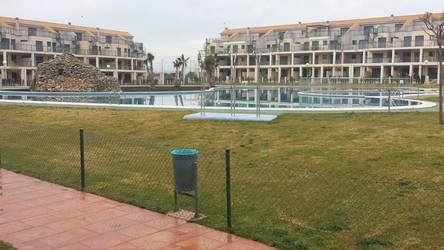 Vente maison 84m² Espagne - 55.000€
