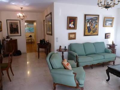 Vente appartement 4pièces 106m² Marseille 9E - 299.000€