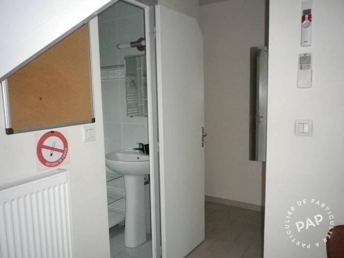 location meubl e studio 23 m angers 49 23 m 480 e de particulier particulier pap. Black Bedroom Furniture Sets. Home Design Ideas