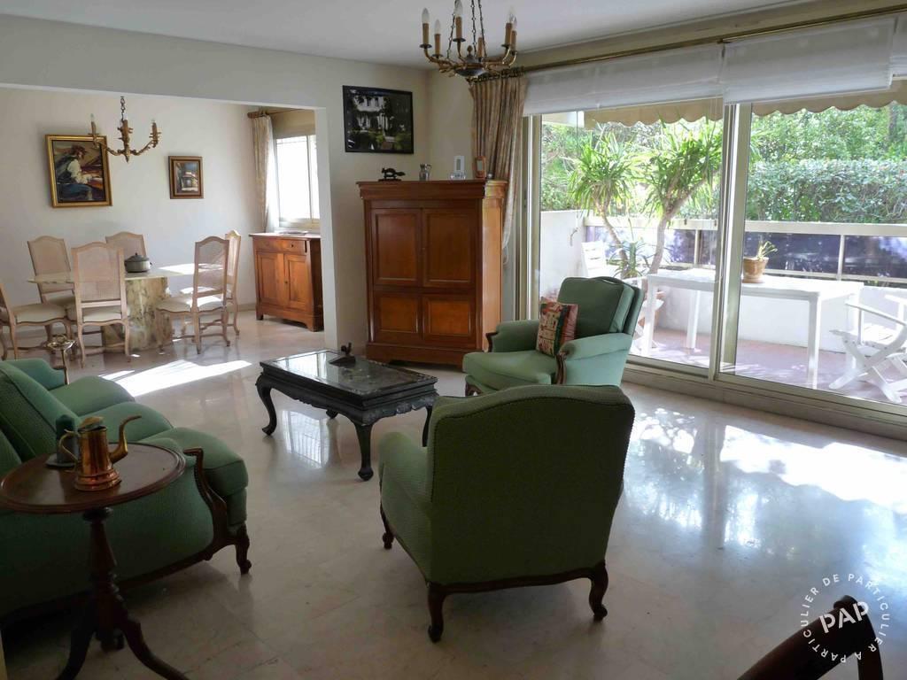 vente appartement 4 pi ces 106 m marseille 9e 106 m e de particulier. Black Bedroom Furniture Sets. Home Design Ideas