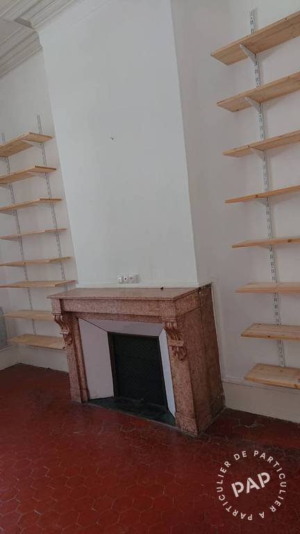 Location immobilier 1.150 € Montpellier (34)