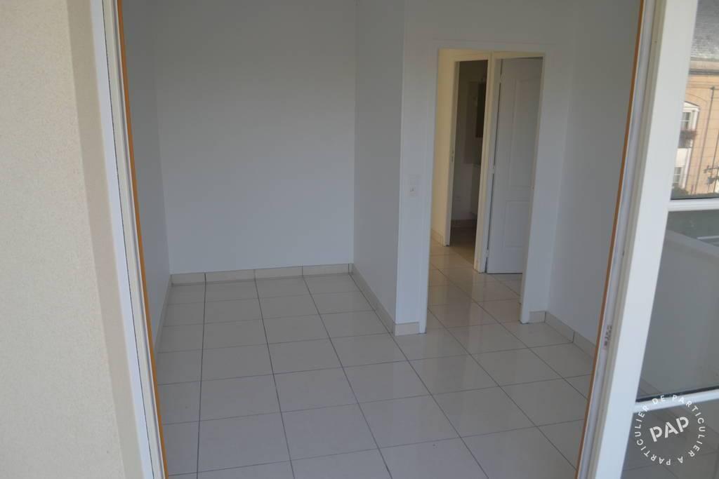 Location immobilier 899€ Gouvieux (60270)