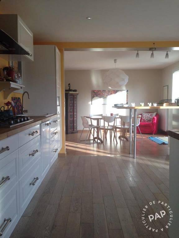 Location immobilier 3.150€ L'etang-La-Ville (78620)