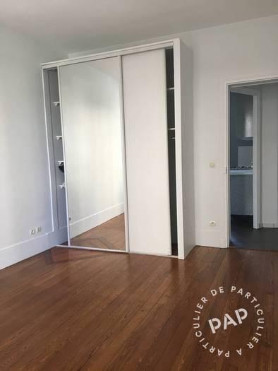 location appartement 2 pi ces 49 m la garenne colombes 92250 49 m 990 de particulier. Black Bedroom Furniture Sets. Home Design Ideas