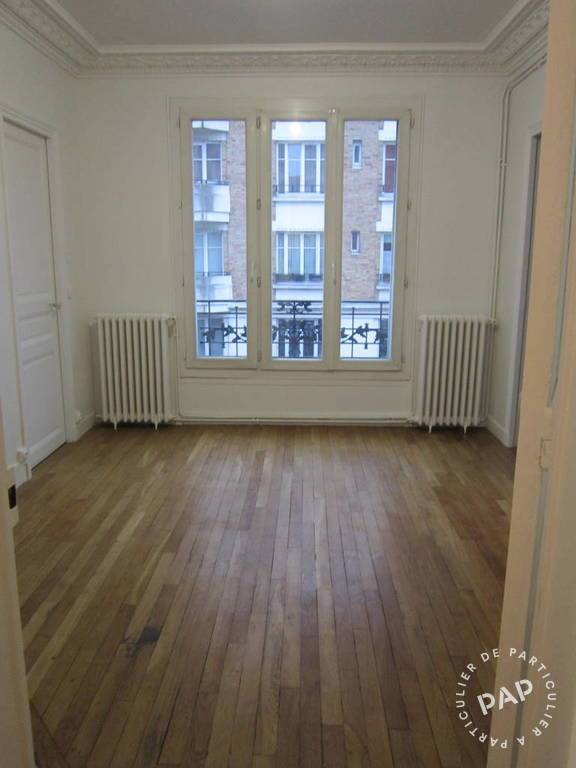 location appartement 3 pi ces 65 m villemomble 93250 65 m 995 de particulier. Black Bedroom Furniture Sets. Home Design Ideas