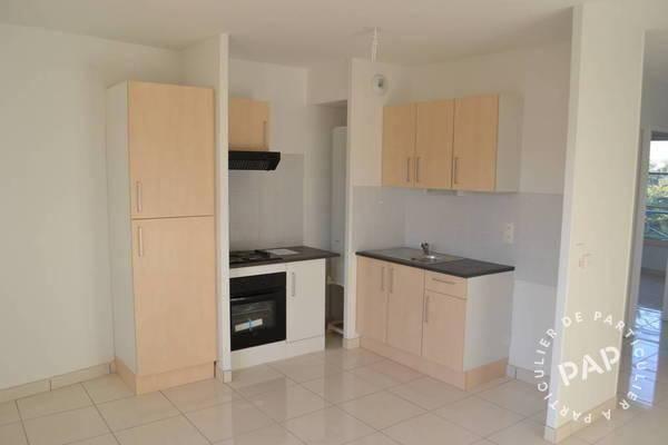 Appartement Gouvieux (60270) 899€