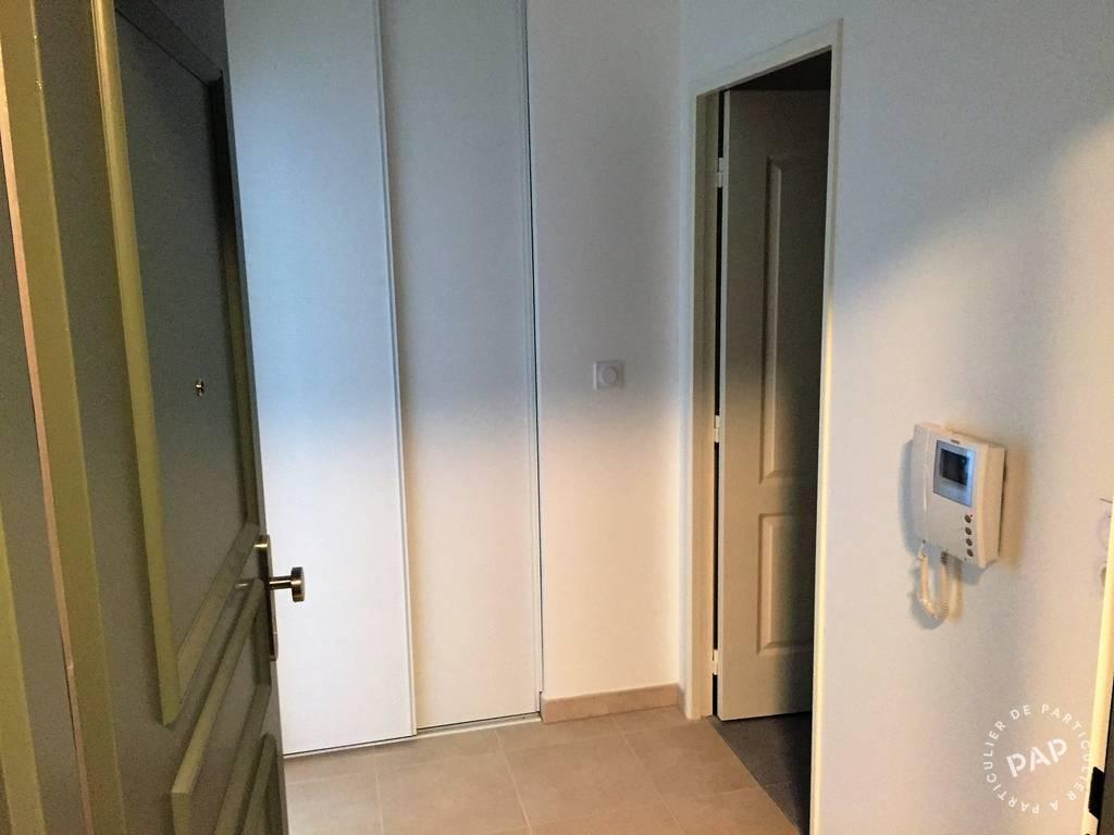 Appartement La Ferté-Sous-Jouarre 175.000€