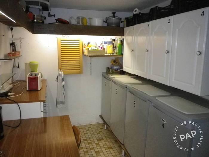 location meubl e studio 23 m angers 49 23 m 450 e de particulier particulier pap. Black Bedroom Furniture Sets. Home Design Ideas
