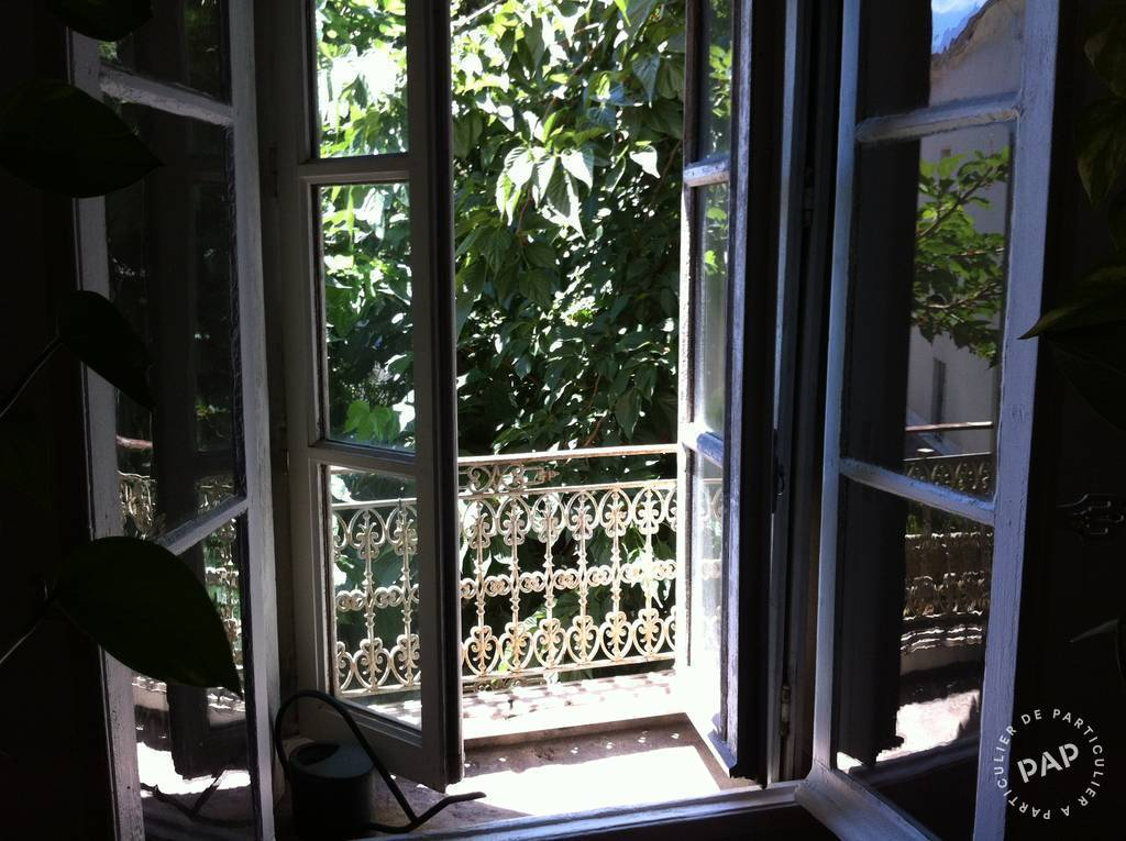 Appartement 1.150 € 85 m² Montpellier (34)