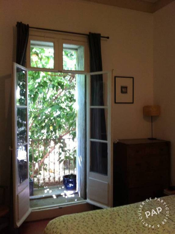 Location Montpellier (34) 85 m²