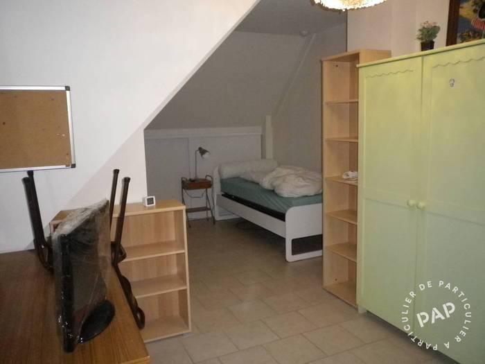 Location meubl e studio 23 m angers 49 23 m 450 e de particulier particulier pap - Appartement meuble angers ...