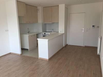 Location appartement 3pièces 60m² Ivry-Sur-Seine (94200) - 1.350€
