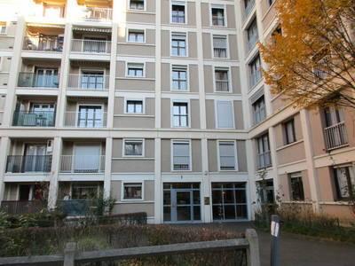 Location appartement 2pièces 41m² Pantin (93500) - 860€
