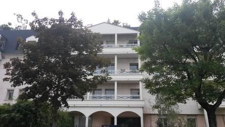 Location appartement 2pièces 50m² Saint-Maur-Des-Fosses (94) - 1.110€
