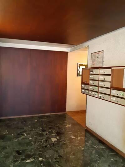Location appartement 2pièces 37m² Villemomble (93250) - 740€