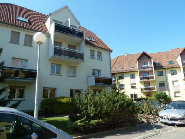 location appartement 2 pi ces 46 m oberhausbergen 67205 46 m 610 e de particulier. Black Bedroom Furniture Sets. Home Design Ideas