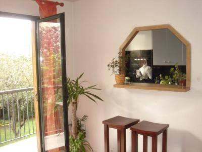 Location appartement 3pièces 65m² Paris 20E - 1.670€