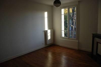 Location appartement 2pièces 51m² Palaiseau (91120) - 875€