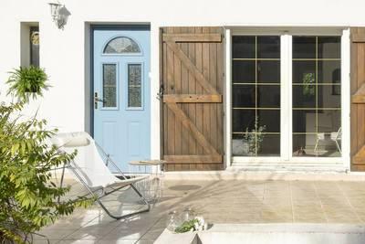 Location maison 90m² Juvignac (34990) - 1.295€
