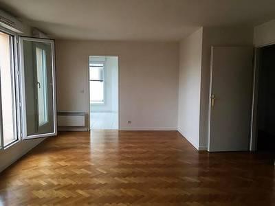 Location appartement 4pièces 94m² Suresnes (92150) - 2.050€