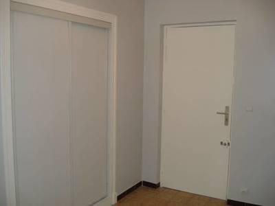 Location appartement 5pièces 105m² Saint-Andre-De-La-Roche (06730) - 1.250€